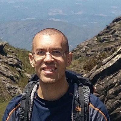 Raniere Silva