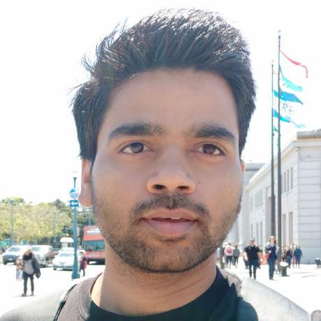 Rahul Chauhan's avatar