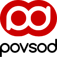 @povsod