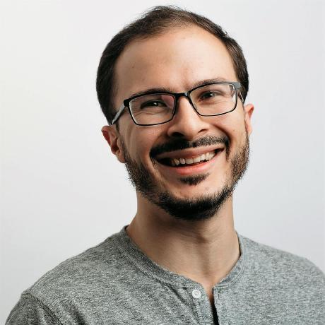 mraybman's avatar