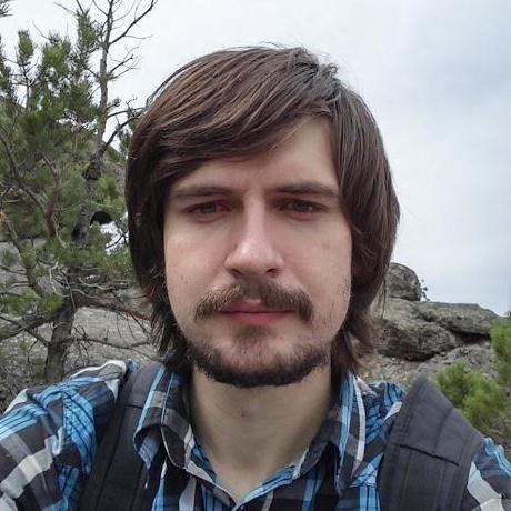 package-dependencies-updater