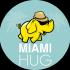 @miami-hug
