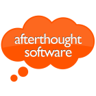 Afterthought Software