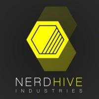 @NerdHiveIndustries