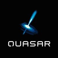 @quasar-analytics
