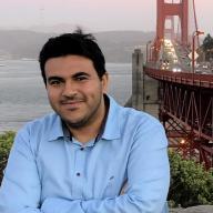 @muhammad-saleh