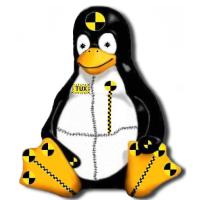 @linux-test-project