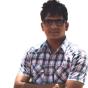 @PrabhatKJena