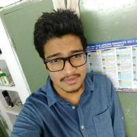yadav-rahul