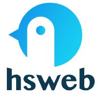 @hs-web