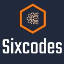 @sixcodes