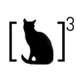 @uccubecats