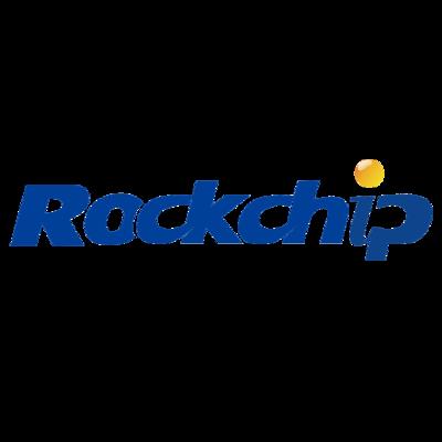 GitHub - rockchip-linux/gstreamer-rockchip: The Gstreamer hardware
