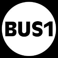 @bus1