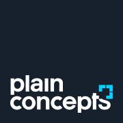 @PlainConcepts