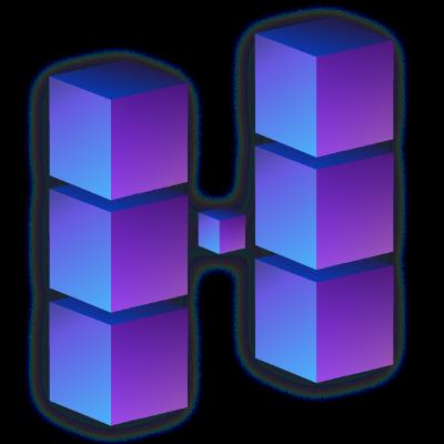 GitHub - atomiclabs/hyperdex: Grandma-Friendly Atomic Swaps