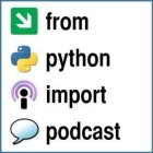 from python import podcast