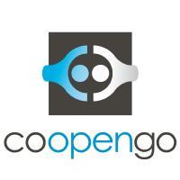 @coopengo