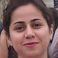 Mousavi Nejad
