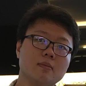 Ryan Tan Wen Jun