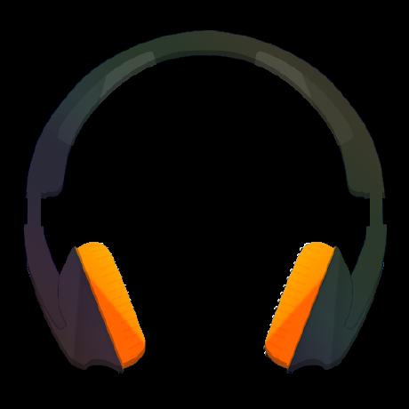 radiant-player-mac