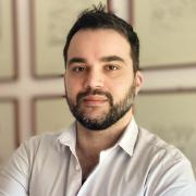 @alexkarargyris