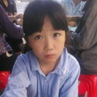 @zhengxijun