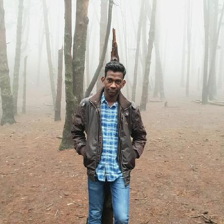 manojvignesh