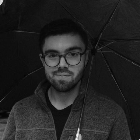 Kotlin Android boilerplate project with MVVM architecture using RxJava, Dagger 2, and more!