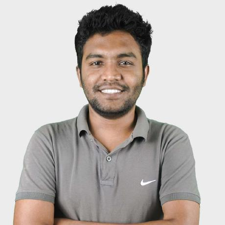 ShakilAhmedShaj
