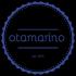 @Otamarino