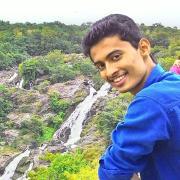 @GaneshSPatil