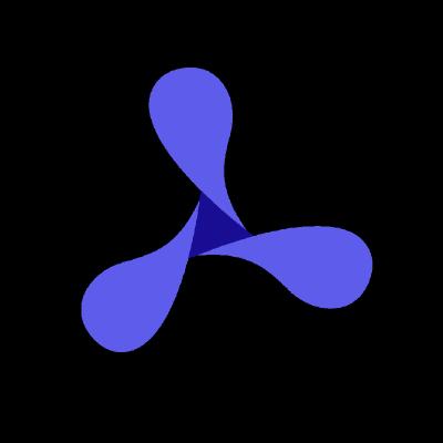 Logo PSPDF Kit