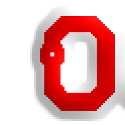 GitHub - OLIMEX/OLINUXINO: OLINUXINO is Open Source / Open Hardware