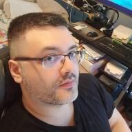 @Konstantinos-infogeek