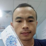 @zhuwentian