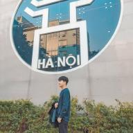 @minhkidong