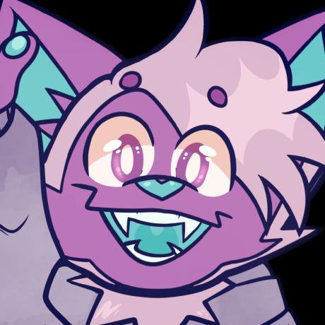 slashiee's avatar