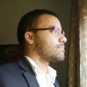 @amatiasq