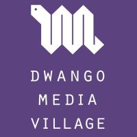 @DwangoMediaVillage
