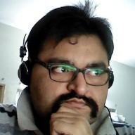 Syed Haider Abbas Rizvi