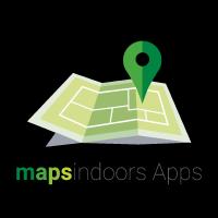@MapsIndoors