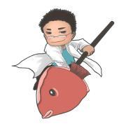 @JohnYu-yuzhongyi