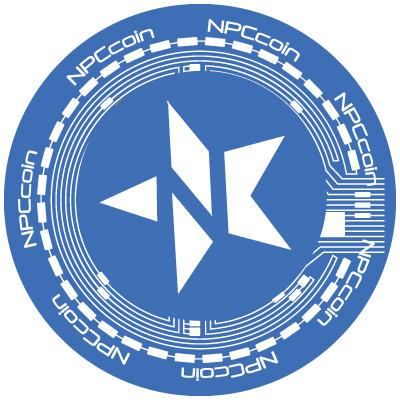 Incognito network privacy cryptocurrency