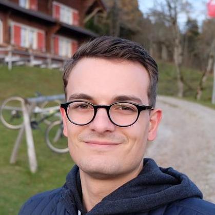 Marcel Saaro