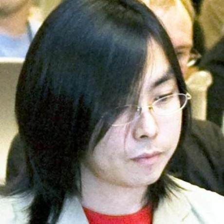 shyouhei