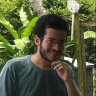 @tiagoamaro