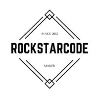 @rockstarcode