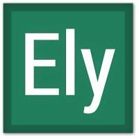 @elyby