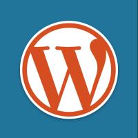 @WordPress-Phoenix
